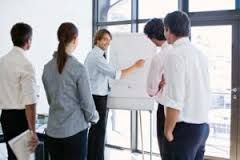 Simple Technical and Non-technical English Presentation Topics In case you are getting ready for a class presentation session and are seeking a shocking to
