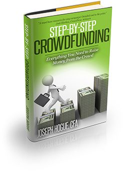 Ultimate guide of Crowdfunding and Fundraising Websites! Details on rewards crowdfunding sites, equity crowdfunding and fundraising sites