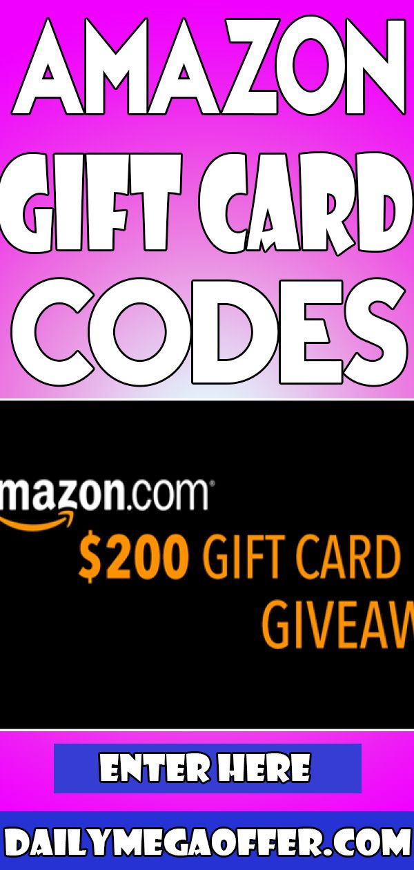 Earn Amazon Gift Cards And Shop From Amazon In 2020 Amazon Gift Card Free Amazon Gift Cards Free Amazon Products