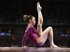 Olympic Gymnastics Video, Results, Schedules, TV | NBC Olympics