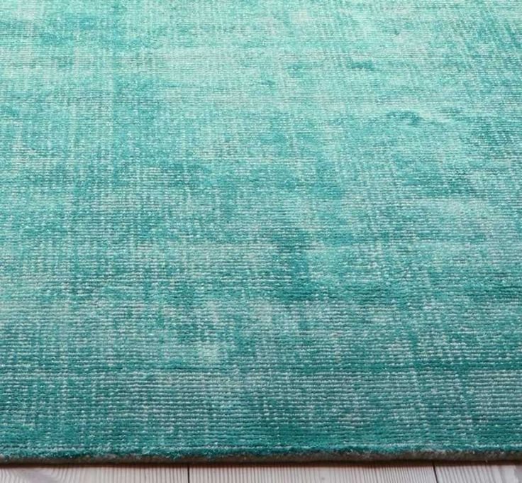 25 Best Ideas About Turquoise Rug On Pinterest Teal Rug