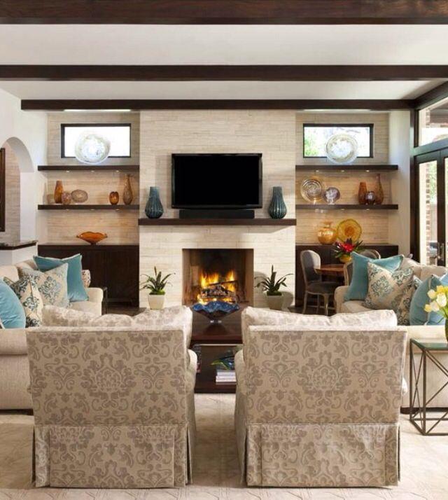 20 best Interior Sketches: Floor Plans & Renderings images on ...