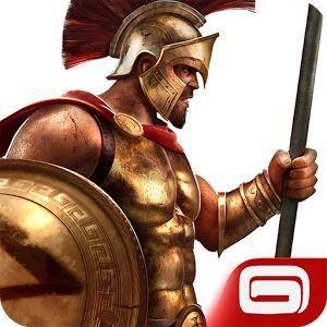 Age of Sparta indir, Age of Sparta apk indir, , Age of Sparta video, Age of Sparta hileleri, android oyunlar, ios oyunlar, android strateji oyunları