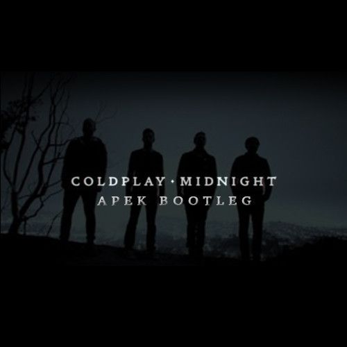 "Unofficial remix of Coldplay's new single ""Midnight"" from Los Angeles based Apek. Enjoy the free download! #coldplay #edm #progressivehouse #trance"