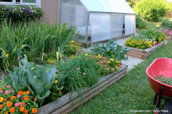 1000 Images About Vegetable Garden Bloggers Writers United On Pinterest Gardens Raised