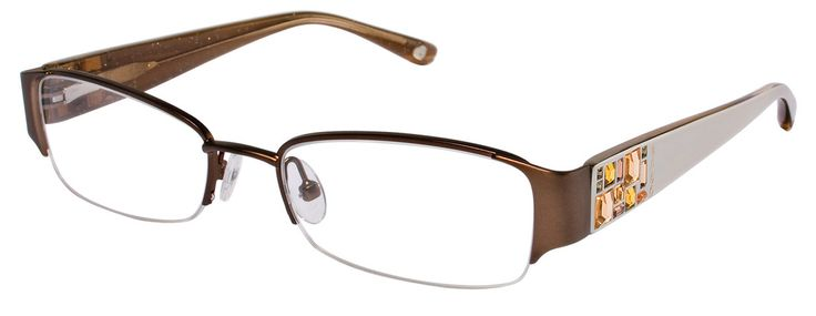 Bebe Eyeglass Frames 2014 : 17 Best images about 2014 Glasses on Pinterest Etchings ...