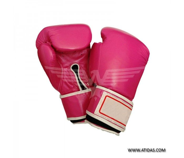 Boxing gloves available in which all your requirements
