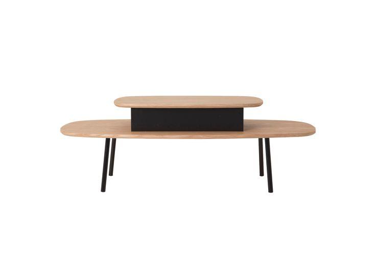 Fly table pliante trendy beautiful table de jardin ronde - Fly table pliante ...