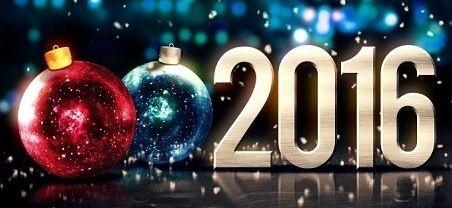 Peluang Baru Meroketkan Bisnis di Tahun 2016 ~ TIPS BISNIS DAN BELAJAR INTERNET MARKETING   TEKNIK BLOGGING