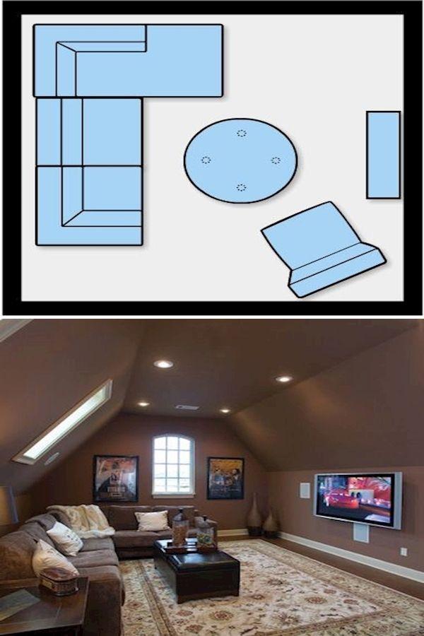 Bedroom Furniture 2016 Room Interior Design Images Pepperfry App Download Lounge Room Design Sitting Room Interior Design Drawing Room Interior Design Room design app download