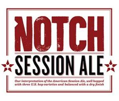 mybeerbuzz.com - Bringing Good Beers & Good People Together...: Notch Brewing Signs Lease For New Facility In Sale...