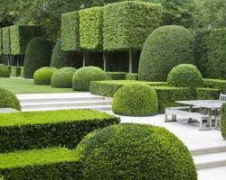 del Buono Gazerwitz Landscape Architecture / repinned on toby designs