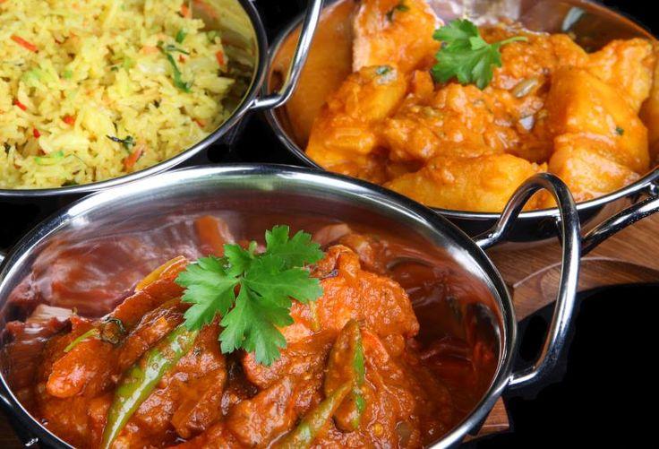 Wszystkie indyjskie jedzenie należy zamawiać, który nie jest #Tikka #Masala) Zadzwoń i zarezerwuj stolik w Karma Restauracja Indyjska Nr tel. 501 400 386, 736 12 13 14