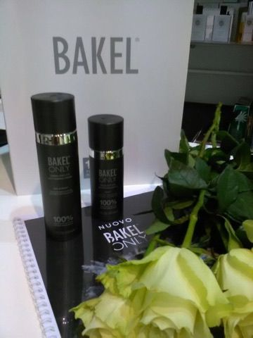 BakelOnly Bakel