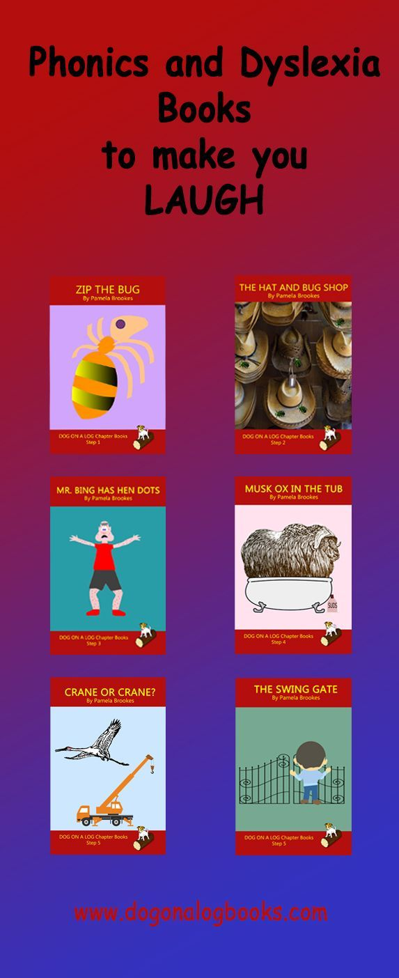29 best decodable text easy chapter books images on pinterest books for phonics readers and folks with a dyslexic learning style fandeluxe Choice Image