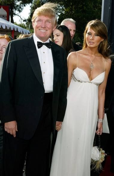 Invest In A Wedding Planning Experience At Wedspire Com To Trump