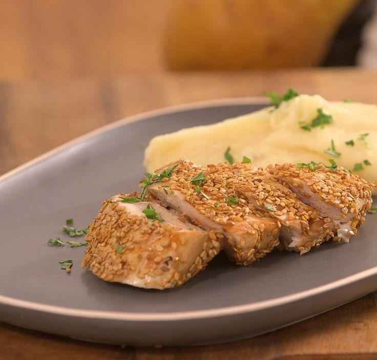 Les 26 meilleures images du tableau laurent mariotte sur pinterest actualit petits plats en - Petits plats en equilibre tf1 ...
