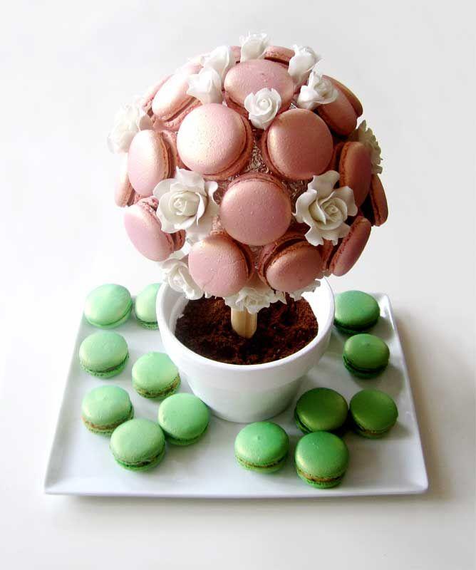 Best 20+ Macaron Tower ideas on Pinterest | Macaroon tower ...