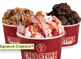 COLD STONE CREAMERY http://www.coldstonecreamery.com/stores/20075?latitude=33.1924489=-117.36752330000002