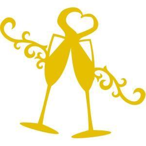68 best images about Hochzeit / Motive on Pinterest ...