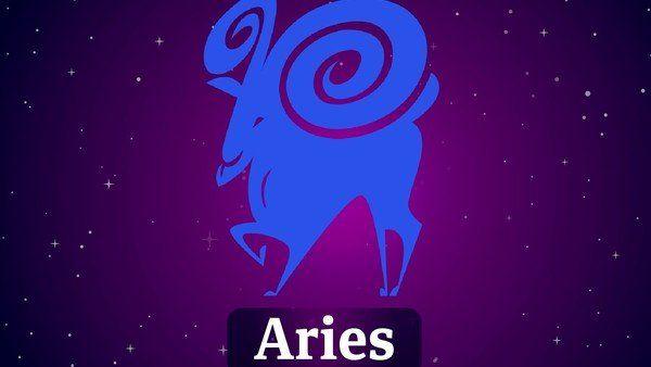 Horóscopo Acuario De Hoy 07 De Octubre De 2020 Las Predicciones Para La Salud El Amor Y El Dinero Horoscopo De Hoy Acuario Horoscopo Aries Hoy Horóscopo Acuario