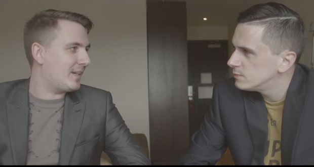 Video: Cage Warriors 70 – The Matchmaker's Take | TalkingBrawlsMMA.com