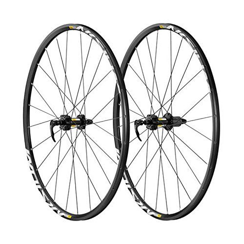 Mavic Aksium Road Wheelset  Disc Brakes -- Be sure to check out this awesome product. This is an Amazon Affiliate links.