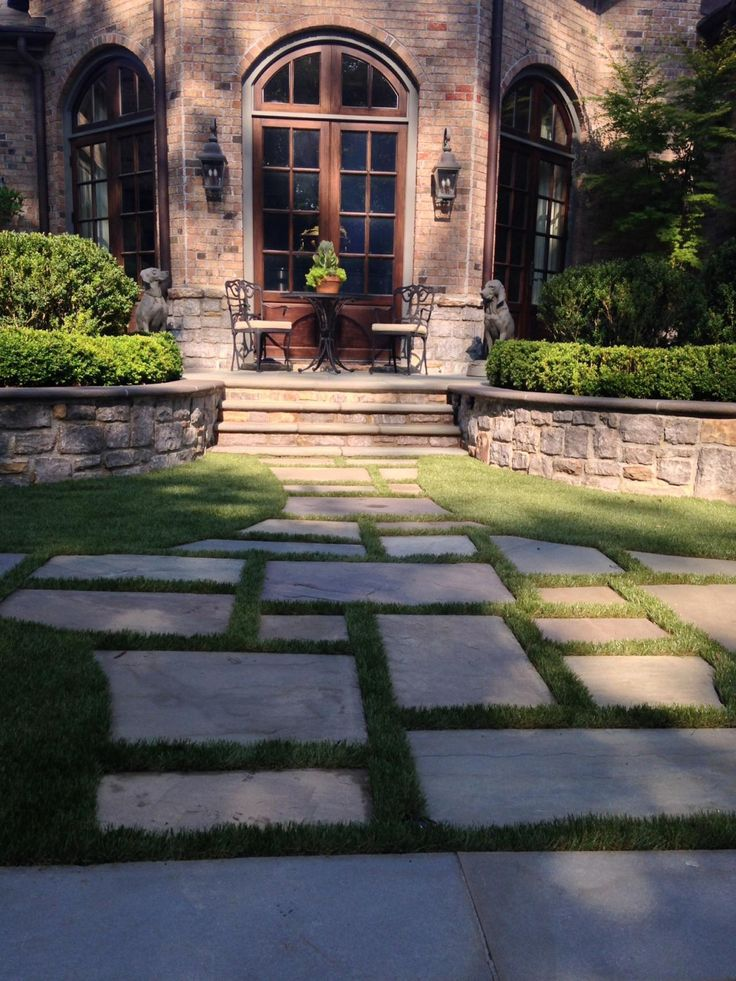 25+ Best Ideas About Synthetic Lawn On Pinterest