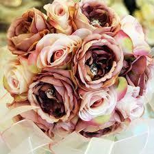 Gelin Eli Çiçeği-ital gül bej rengi gül - HoşGeldiniZzzz....| Gelin Eli buketi-Gelin Eli Çiçekleri-Gelin eli Modelleri