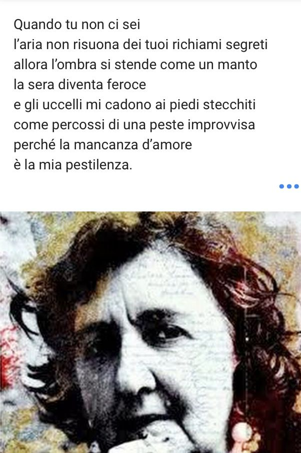 Pin Di Nevia Bizzaro Su Poesie Citazioni Street Art Spiritualita