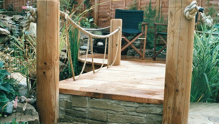 13 Best Images About Decks And Design Inspiration On