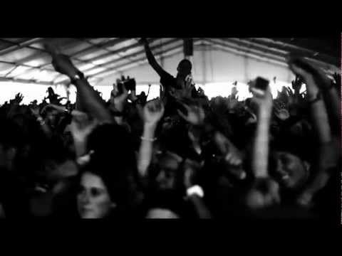 Six60 - Forever