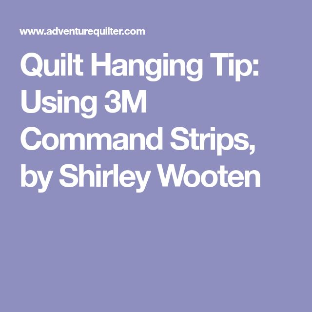 Best 25 Command Strips Ideas On Pinterest Small