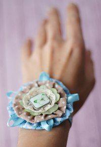 SUMMERTIME handmade и вдохновение