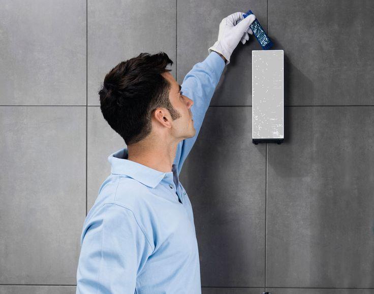 prevenir olor de fosas septicas