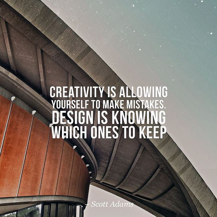 Stay inspired  #inspiration #creativity #design
