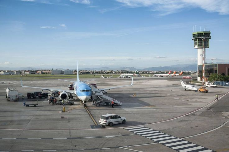 Airport. Naples. May 2016. #airportlife #airplane #airport #aviationlovers #blue #bluesky #airplane #Italy #italy #italyexperience #igerseurope #landscape #napoli #naples #napolinelccuore #ok_europe #picoftheday #sky #skylovers #summer #travel #travelphotography #travelphoto #travelstagram #trip #tripgram