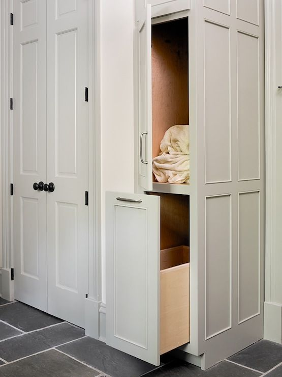 laundry room base cabinets 149 best s bathroom images on framed 22532