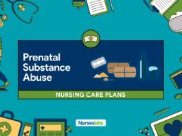 6 Prenatal Substance Dependence/Abuse Nursing Care Plans