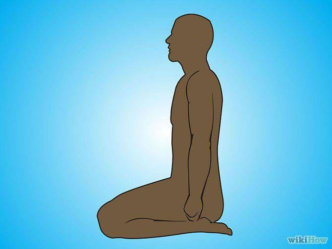 Comment ouvrir vos chakras:On dit qu'il y a 7 chakras principaux en tout, quatre…