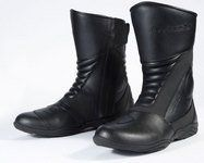 Special Offers - TourMaster Solution 2.0 Cold-Weather WP Road Boots (Black 12W) - In stock & Free Shipping. You can save more money! Check It (September 10 2016 at 12:51AM) >> http://motorcyclejacketusa.net/tourmaster-solution-2-0-cold-weather-wp-road-boots-black-12w/