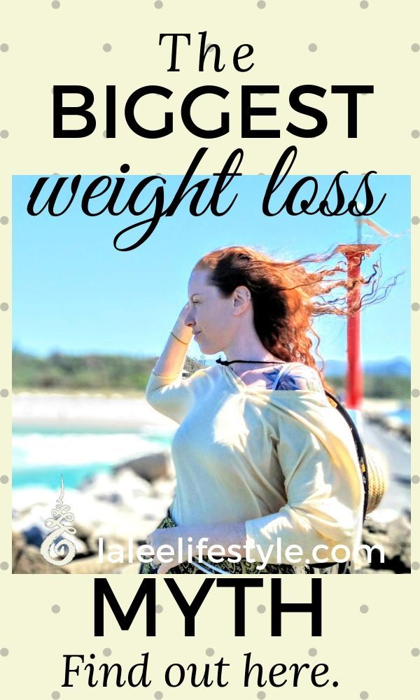 Holistic Weight Loss Program Weight Loss Therapy At Home Fitness