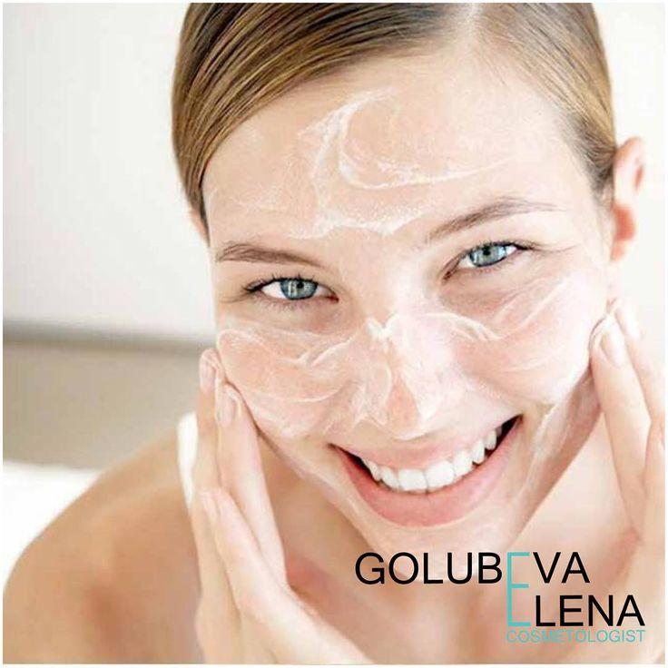 Энзимные пилинги #meillume — эффективная, комфортная и безопасная процедура для чувствительной кожи. ✔ мягкое отшелушивание ✔ низкий риск повреждения ✔ выравнивние цвета и осветление кожи ✔ стимуляция клеточного обновления ✔ нормализация микроциркуляции ✔ повышение эффективности косметических средств (разрыхляют самый верхний и самый жесткий слой омертвевших клеток) ��8977-644-72-86 записываемся!!! ❗️Действуют приятные скидки!!! #meillume #cosmetology #meillumeprofessionalsystem…