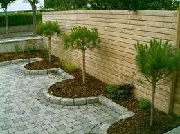 Image result for rose garden ideas