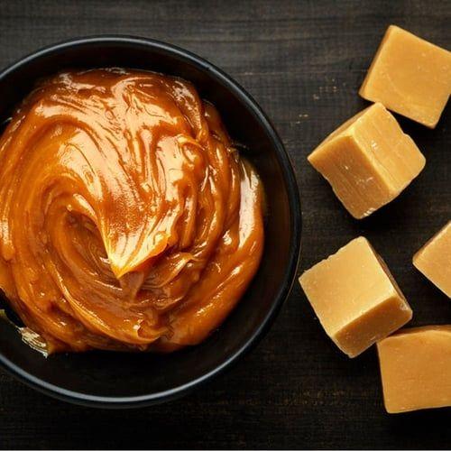 Come fare il caramello: metodi di preparazione e varianti
