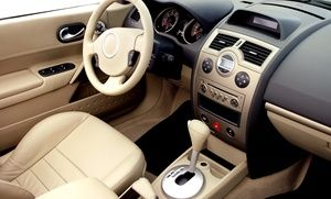 Groupon - Full Interior Detailing with Option for Exterior Detailing at Resurrection Auto Detailing (Up to 45% Off) in White Bear Lake. Groupon deal price: $89