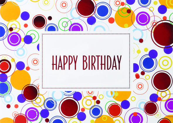 104 best birthday cards images on pinterest birthdays card shop 2a62363b0a016a0788f582bab195838b unique birthday cards happy birthdayg colourmoves Images