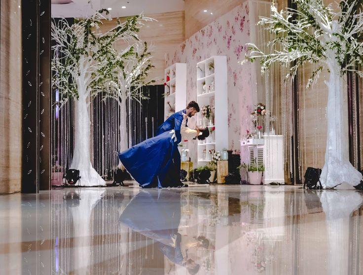 Luxurious location for your wedding! Photo by Satya Poojary, Mumbai #weddingnet #wedding #india #indian #indianwedding #weddingdresses #mehendi #ceremony #realwedding #lehengacholi #choli #lehengaweddin#weddingsaree #indianweddingoutfits #outfits #backdrops #groom #wear #groomwear #sherwani #groomsmen #bridesmaids #prewedding #photoshoot #photoset #details #sweet #cute #gorgeous #fabulous #jewels #rings #lehnga