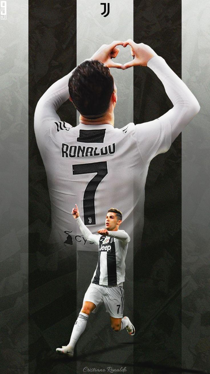 Cristiano Ronaldo Juventus Wallpapers 6 Cristiano Ronaldo Juventus Wallpapers 6 In 2020 Cristiano Ronaldo Wallpapers Cristiano Ronaldo Juventus Cristiano Ronaldo