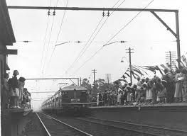 Image result for nsw blacktown history
